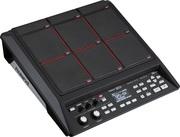 Продам перкуссионный сэмплер Roland SPD-SX